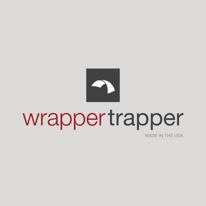 wrappertrapper_logo_thumb